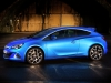 astra-opc-10