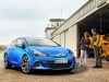 astra-opc-14