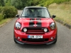 test-mini-paceman-jcw-john-cooper-works-at-01