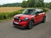 test-mini-paceman-jcw-john-cooper-works-at-02