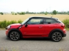 test-mini-paceman-jcw-john-cooper-works-at-03