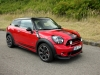 test-mini-paceman-jcw-john-cooper-works-at-07