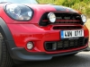 test-mini-paceman-jcw-john-cooper-works-at-08