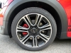 test-mini-paceman-jcw-john-cooper-works-at-11