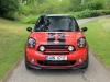 test-mini-paceman-jcw-john-cooper-works-at-21