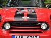 test-mini-paceman-jcw-john-cooper-works-at-22