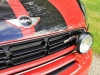 test-mini-paceman-jcw-john-cooper-works-at-23