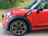 test-mini-paceman-jcw-john-cooper-works-at-24