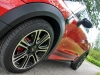 test-mini-paceman-jcw-john-cooper-works-at-25