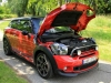 test-mini-paceman-jcw-john-cooper-works-at-29