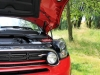 test-mini-paceman-jcw-john-cooper-works-at-30