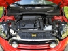 test-mini-paceman-jcw-john-cooper-works-at-31
