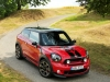 test-mini-paceman-jcw-john-cooper-works-at-33