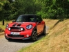test-mini-paceman-jcw-john-cooper-works-at-34