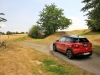 test-mini-paceman-jcw-john-cooper-works-at-35