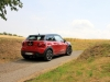 test-mini-paceman-jcw-john-cooper-works-at-36