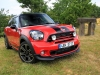 test-mini-paceman-jcw-john-cooper-works-at-37