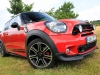 test-mini-paceman-jcw-john-cooper-works-at-38