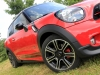 test-mini-paceman-jcw-john-cooper-works-at-39