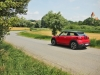 test-mini-paceman-jcw-john-cooper-works-at-43