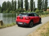 test-mini-paceman-jcw-john-cooper-works-at-45
