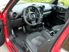 test-mini-paceman-jcw-john-cooper-works-at-47