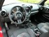test-mini-paceman-jcw-john-cooper-works-at-48