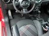 test-mini-paceman-jcw-john-cooper-works-at-49