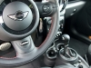 test-mini-paceman-jcw-john-cooper-works-at-56
