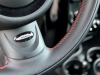 test-mini-paceman-jcw-john-cooper-works-at-57