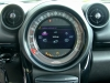 test-mini-paceman-jcw-john-cooper-works-at-63