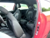 test-mini-paceman-jcw-john-cooper-works-at-70