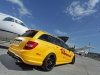 wimmer-rs-mercedes-c63-amg-wagon-102
