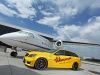 wimmer-rs-mercedes-c63-amg-wagon-22