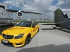 wimmer-rs-mercedes-c63-amg-wagon-42