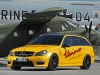 wimmer-rs-mercedes-c63-amg-wagon-52