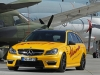 wimmer-rs-mercedes-c63-amg-wagon-72