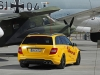 wimmer-rs-mercedes-c63-amg-wagon-92