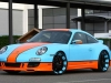 porsche-911-997-gulf-racing-1
