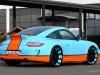 porsche-911-997-gulf-racing-2
