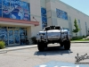 2-chainz-checks-out-mad-max-car-built-by-wcc-to-promote-the-game-video-photo-gallery_11