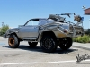 2-chainz-checks-out-mad-max-car-built-by-wcc-to-promote-the-game-video-photo-gallery_13