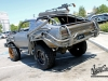 2-chainz-checks-out-mad-max-car-built-by-wcc-to-promote-the-game-video-photo-gallery_14