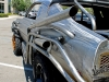 2-chainz-checks-out-mad-max-car-built-by-wcc-to-promote-the-game-video-photo-gallery_16
