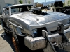 2-chainz-checks-out-mad-max-car-built-by-wcc-to-promote-the-game-video-photo-gallery_19