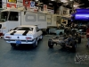 2-chainz-checks-out-mad-max-car-built-by-wcc-to-promote-the-game-video-photo-gallery_2