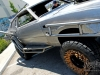 2-chainz-checks-out-mad-max-car-built-by-wcc-to-promote-the-game-video-photo-gallery_20