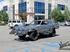 2-chainz-checks-out-mad-max-car-built-by-wcc-to-promote-the-game-video-photo-gallery_8