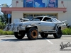 2-chainz-checks-out-mad-max-car-built-by-wcc-to-promote-the-game-video-photo-gallery_9