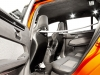 mercedes-binz-x-orange-fotoshowimage-13e49fed-574379